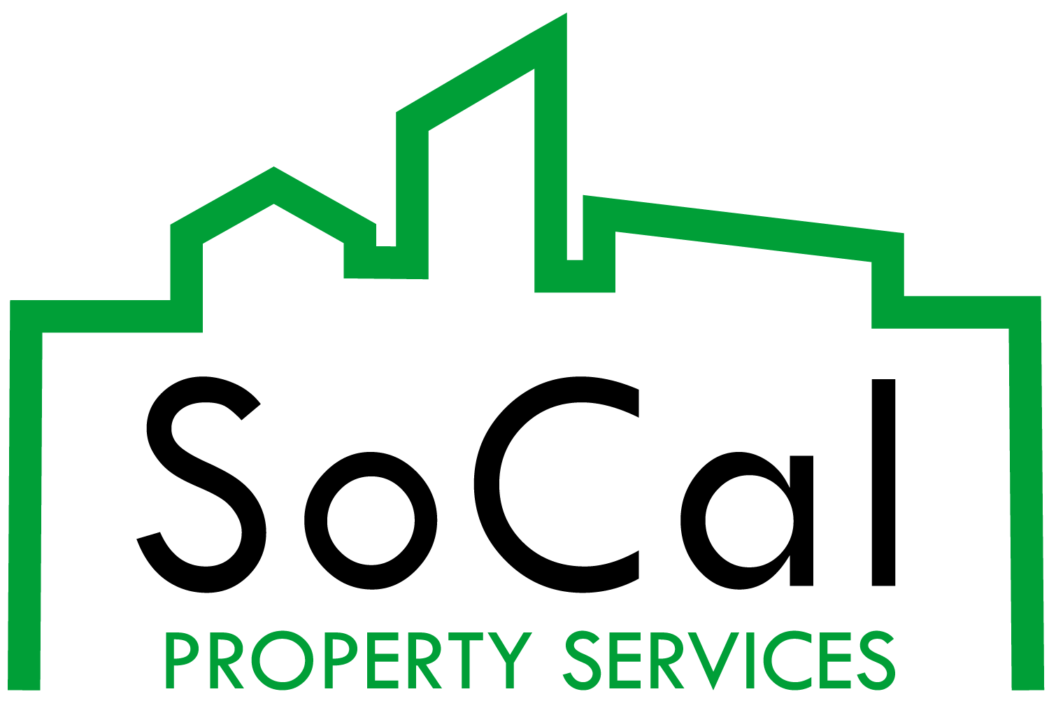 SoCal Property Services